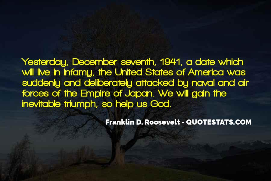 Mikhail Rodzianko Quotes #843892