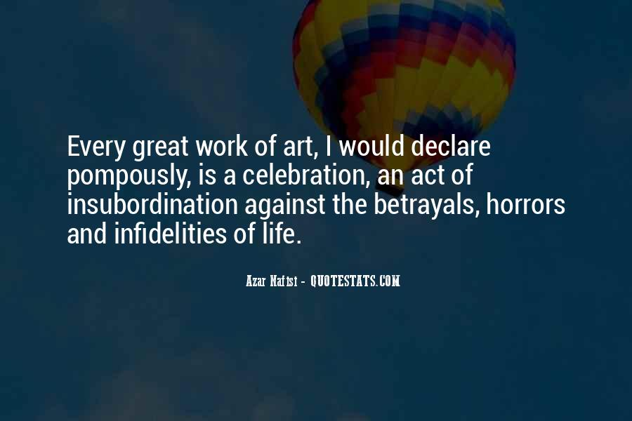 Mikhail Rodzianko Quotes #975571