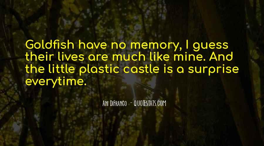 Miki Biasion Quotes #1168819