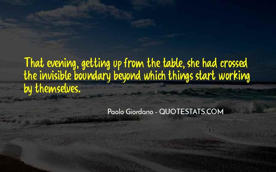 Mikki Taylor Quotes #1052869