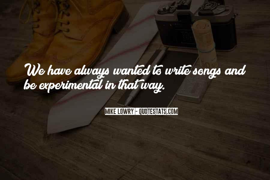 Mikki Taylor Quotes #934722