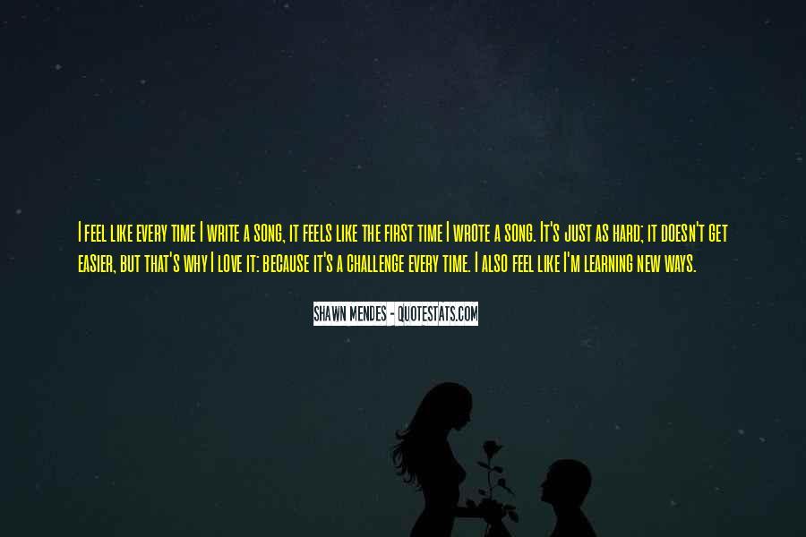 Miku Izayoi Quotes #1573621