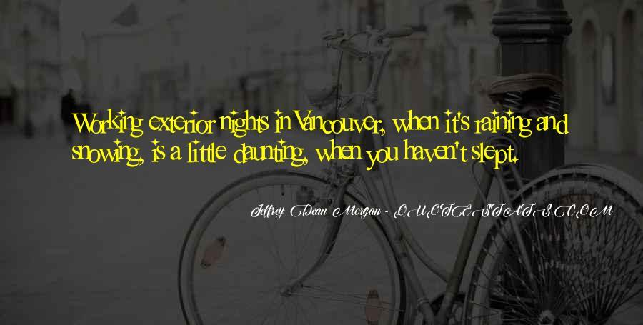 Miles City Montana Alice Munro Quotes #529867