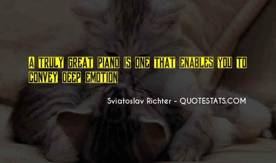 Mileva Maric Quotes #4785