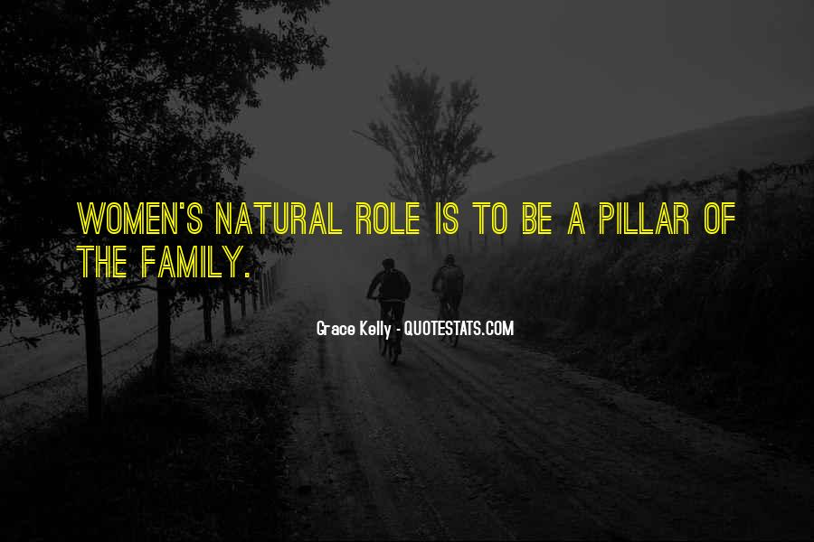 Military Significant Other Quotes #1210045