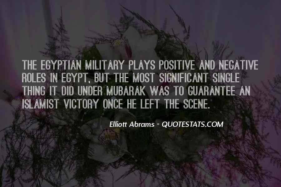 Military Significant Other Quotes #1332108