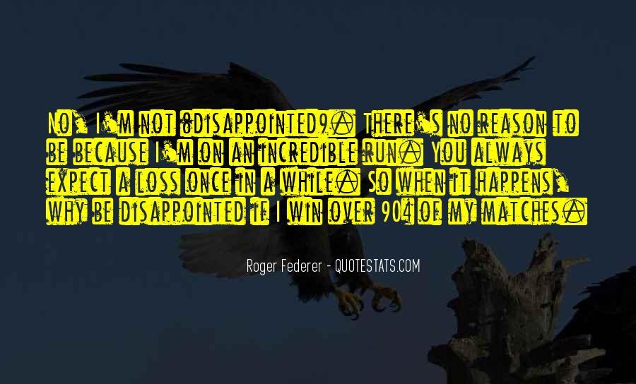 Mina Tepes Quotes #1628299