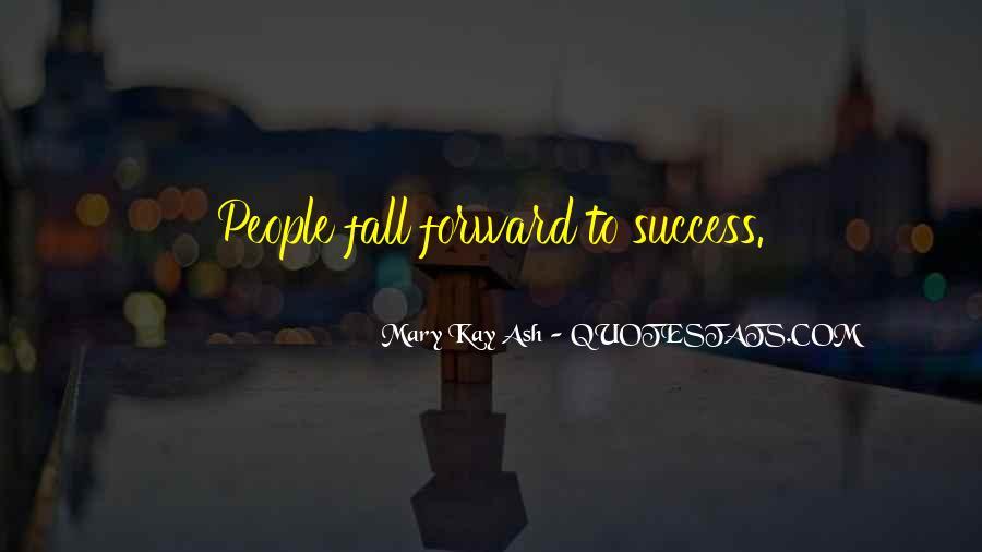 Mina Tepes Quotes #922779