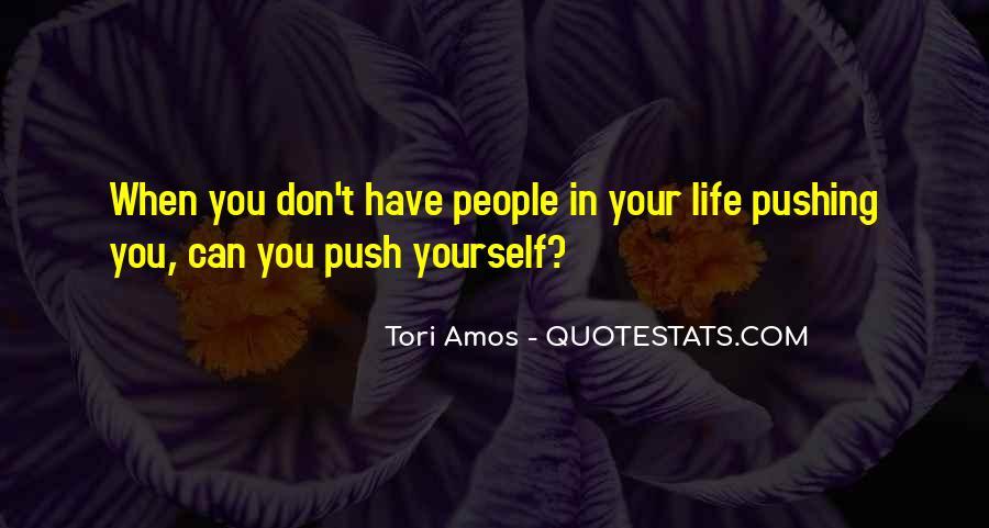 Minako Aino Quotes #1278668
