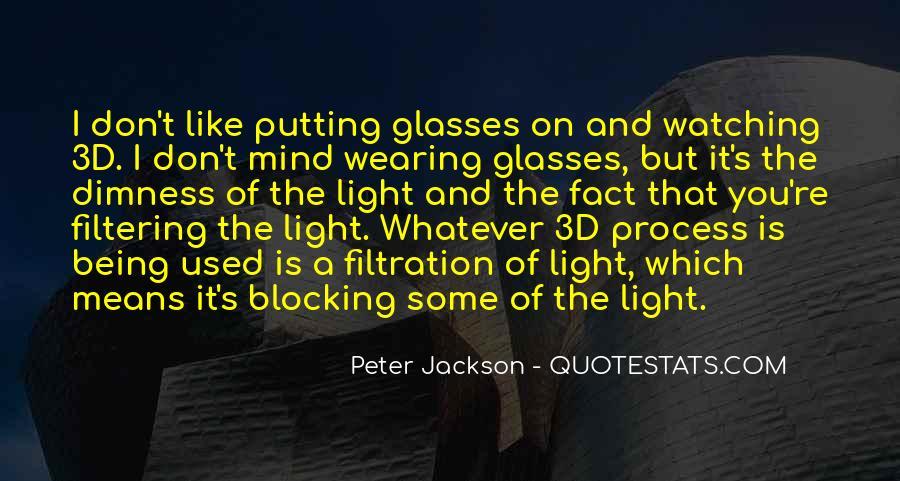 Mind Block Quotes #83125