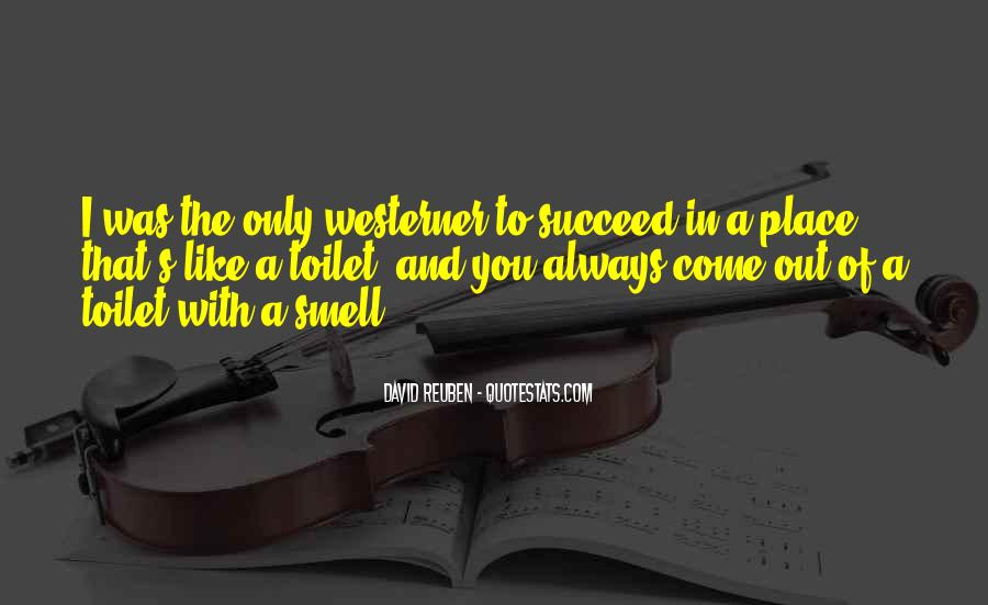 Mind Blowing Music Quotes #1542970
