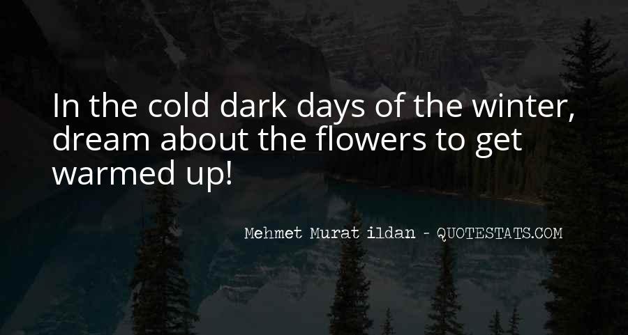 Mind Body Medicine Quotes #1626688