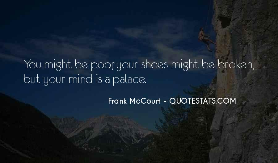 Mind Palace Quotes #258328