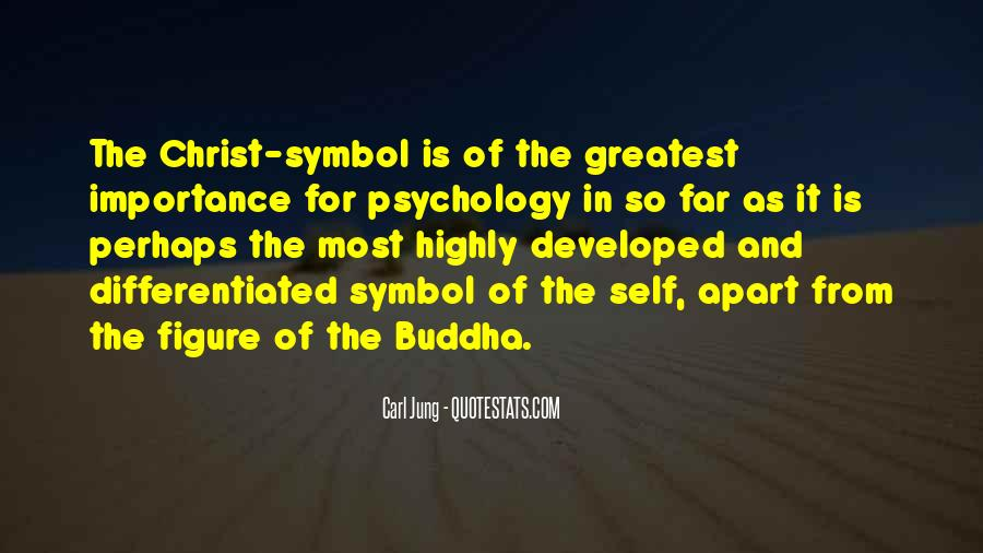 Mind Power Book Quotes #1440820