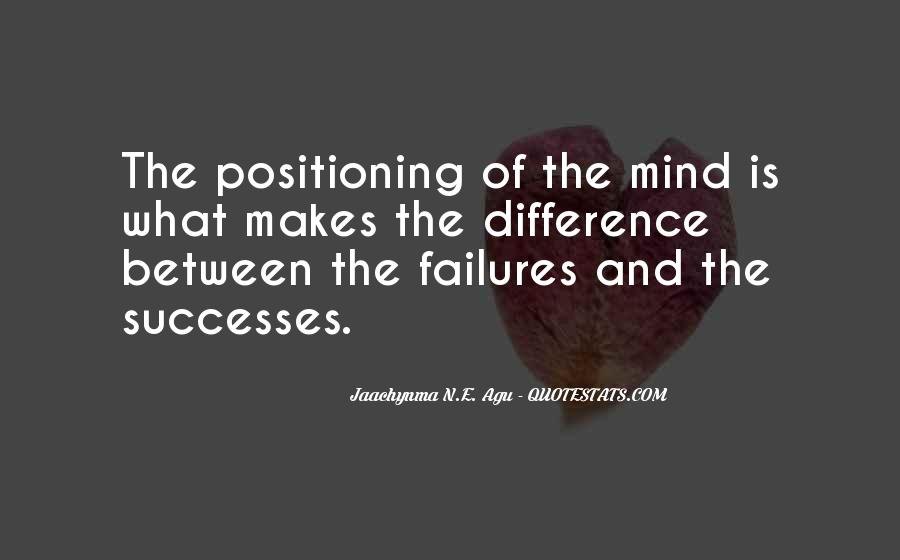 Mind Power Book Quotes #1710053