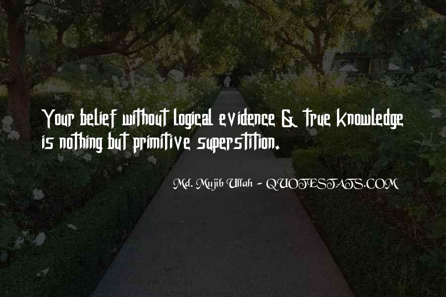 Mindless Sheep Quotes #1089878