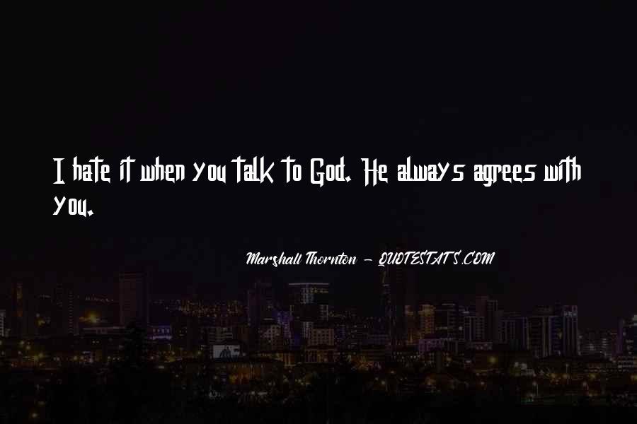 Minerva Mirabal Courage Quotes #737089