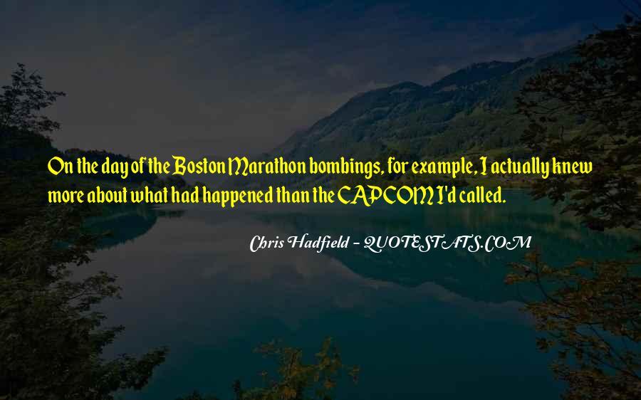 Minerva Orlando Quotes #659534