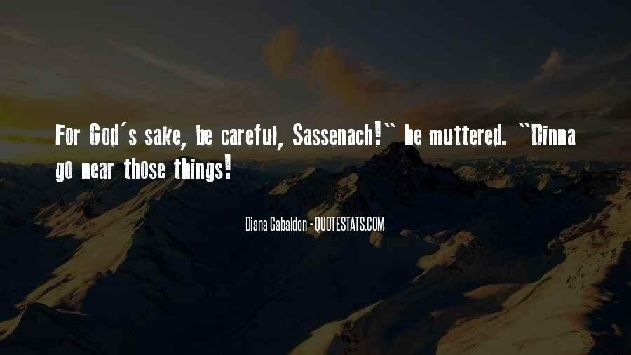 Ming Huang Quotes #959838