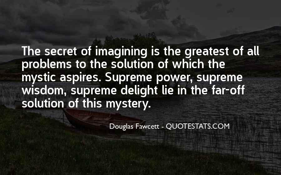 Mingo Quotes #1012388