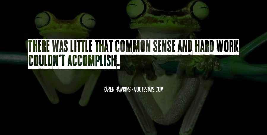 Mini Golf Funny Quotes #1188857