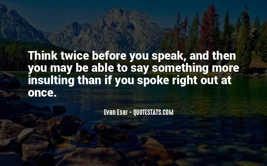 Minimalist Living Quotes #1077861