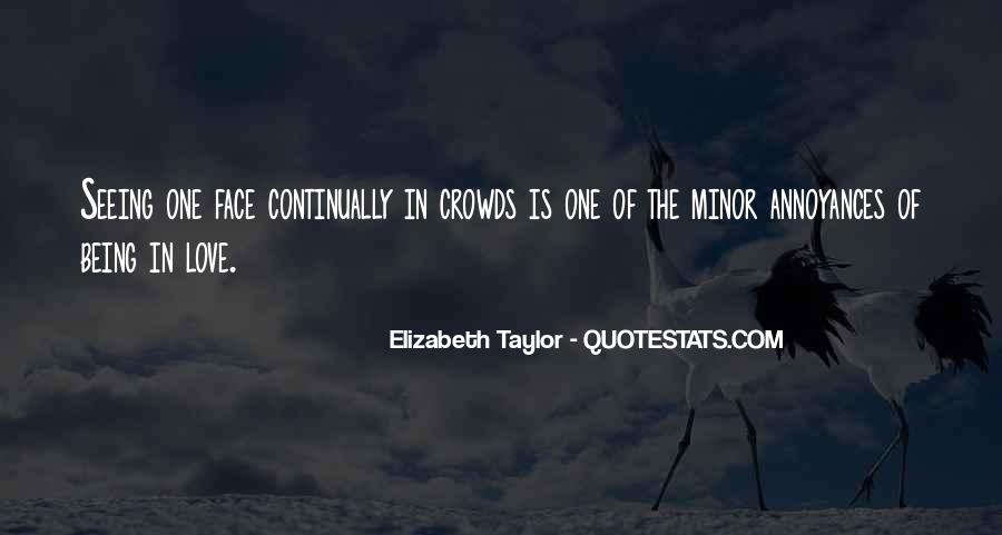 Minimalist Living Quotes #519771