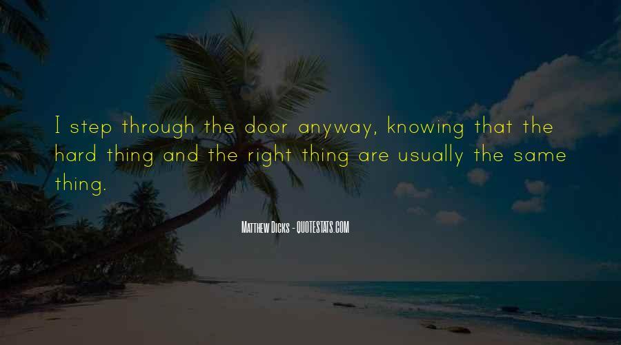 Minimalist Living Quotes #615786