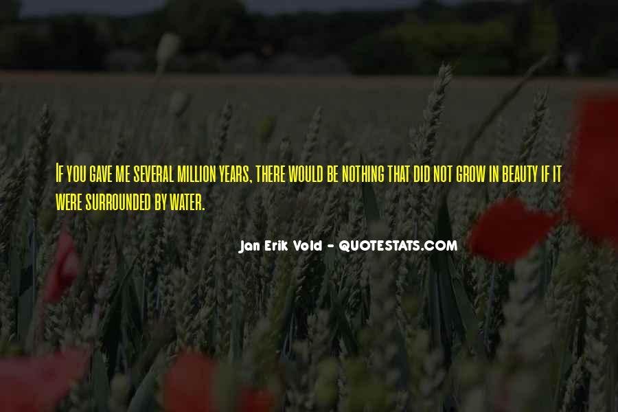 Minion Mayhem Quotes #1685031