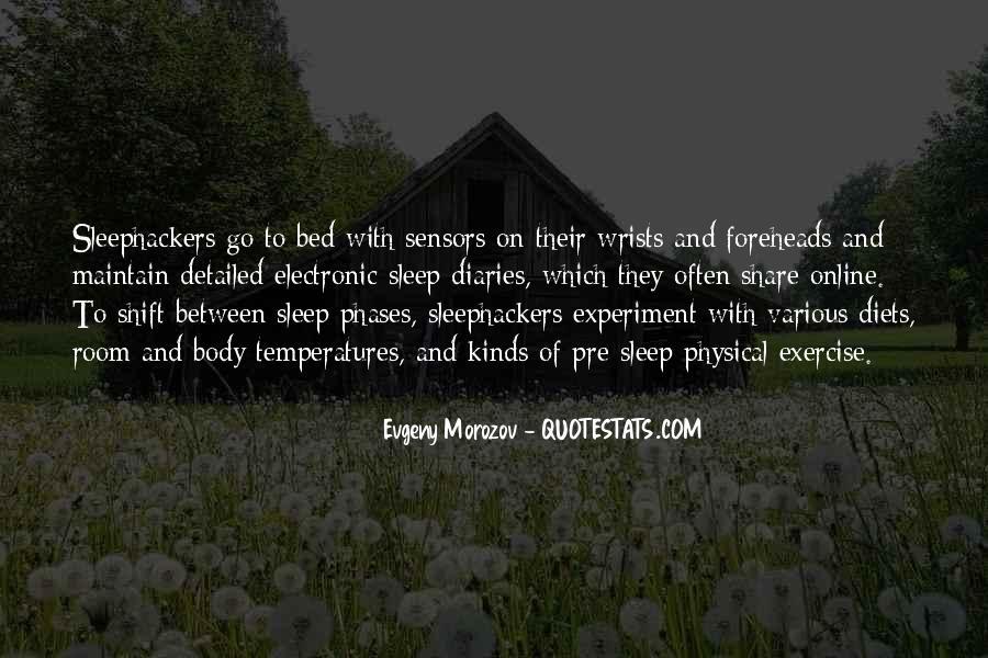Minion Mayhem Quotes #67140
