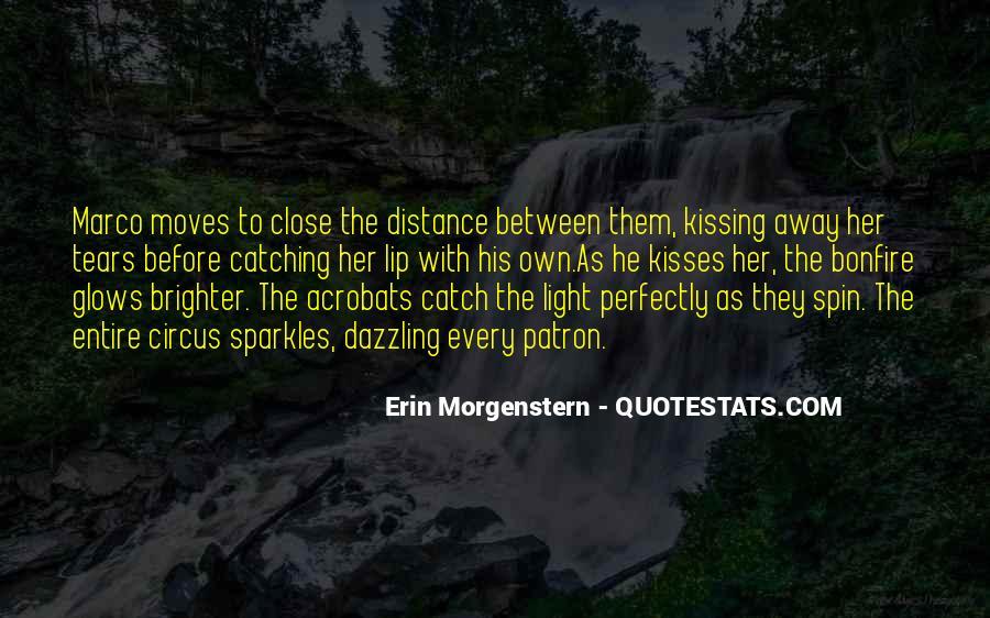 Minnesota Timberwolves Quotes #983052