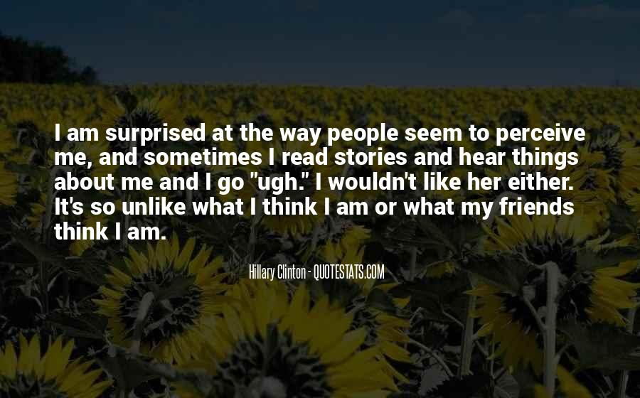 Quotes About Complaining People #1698254