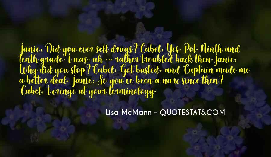 Minnie Aumonier Quotes #105790