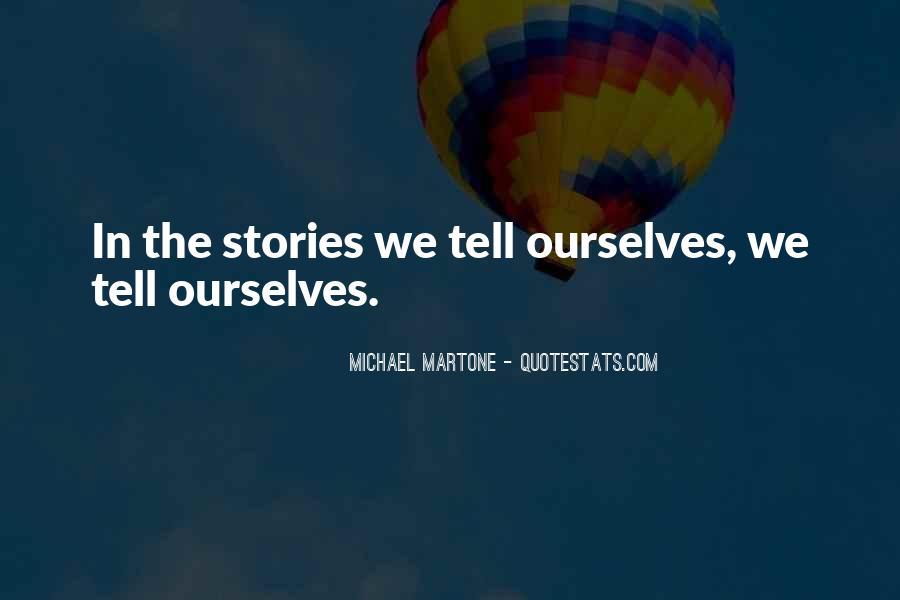 Minnie Aumonier Quotes #1109643