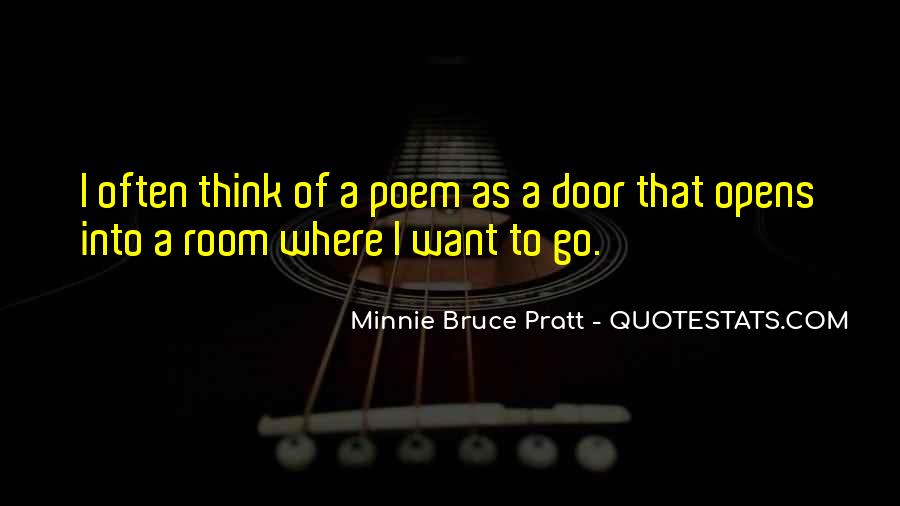 Minnie Me Quotes #209249