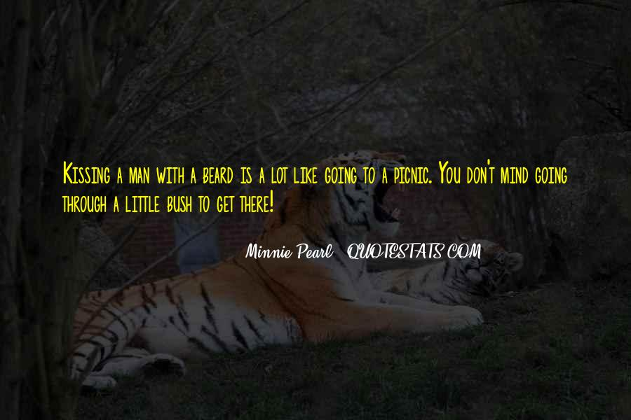 Minnie Me Quotes #334739