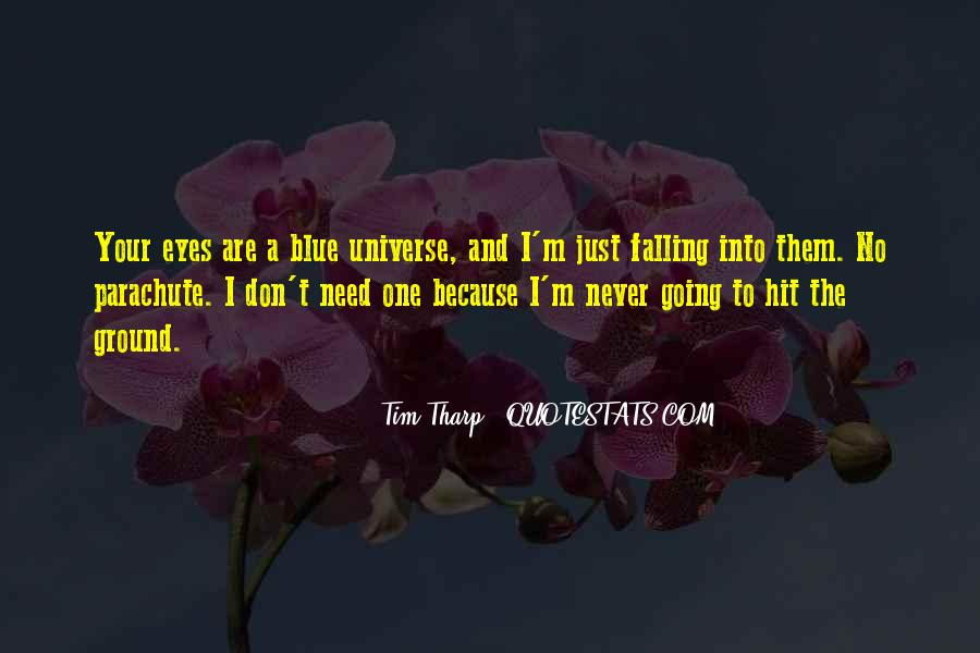 Mino Winner Quotes #1691951