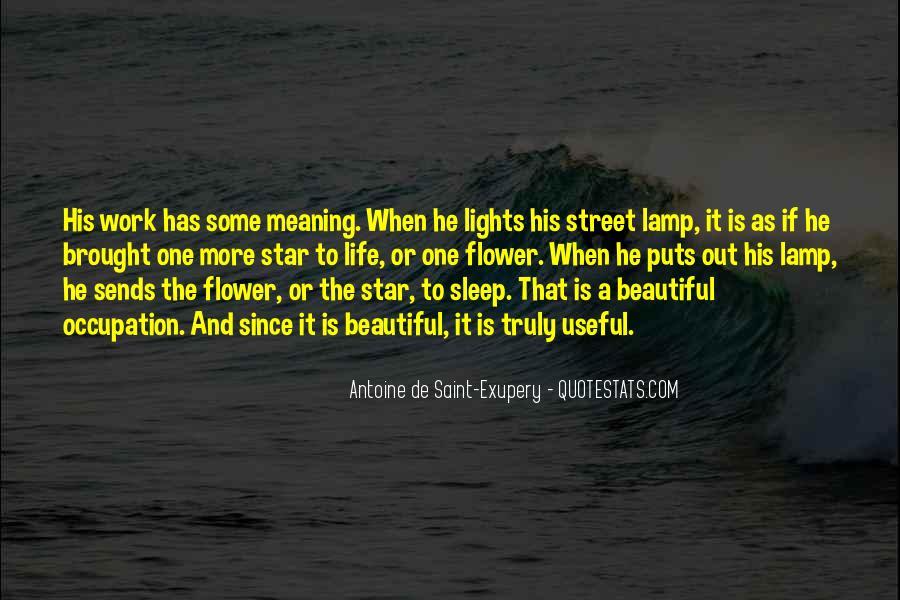 Mino Winner Quotes #621653