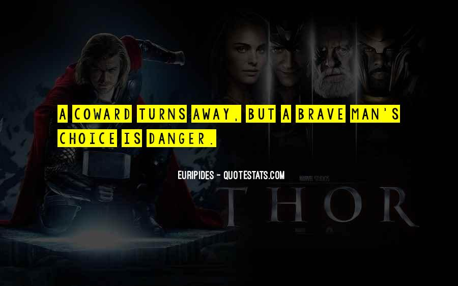 Minor Threat Quotes #1796599