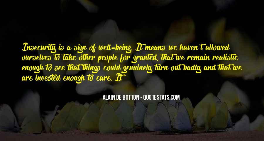 Minotaur Movie Quotes #1420825