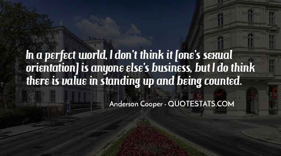 Minsan Kailangan Quotes #1065952