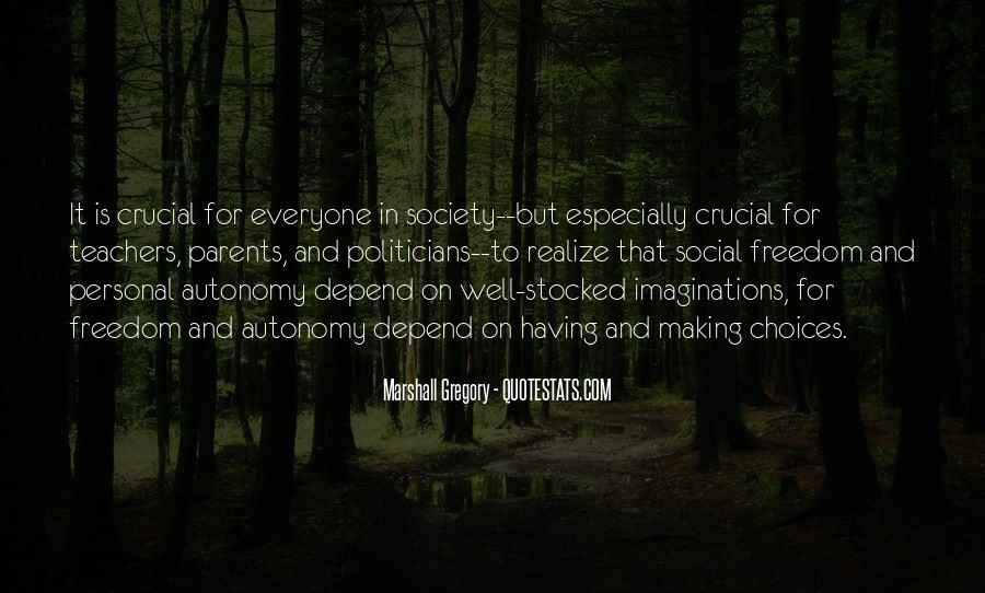 Minsan Kailangan Quotes #1649434