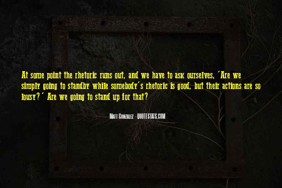 Minsan Kailangan Quotes #579717