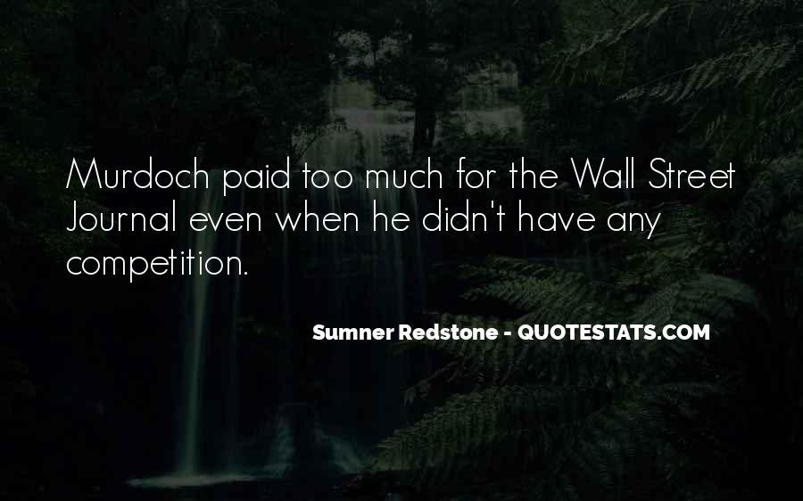 Minsan Kailangan Quotes #833448