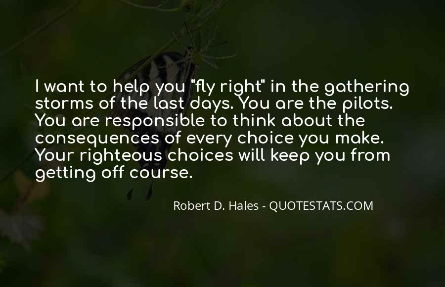 Minsan Lang Kita Iibigin Quotes #1540998