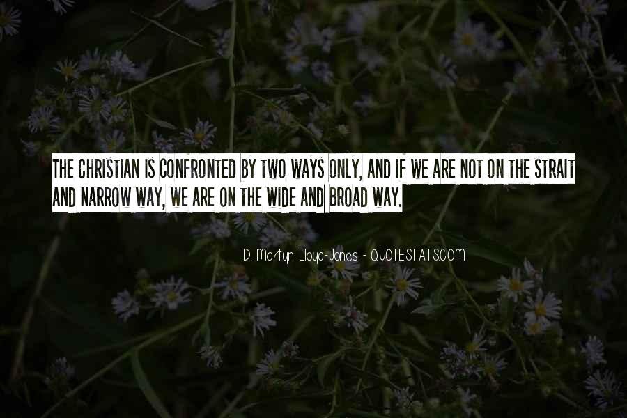 Minsan Lang Kita Iibigin Quotes #1795976