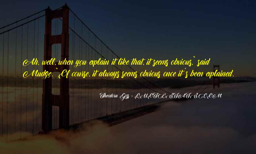 Minsan Lang Kita Iibigin Quotes #639675
