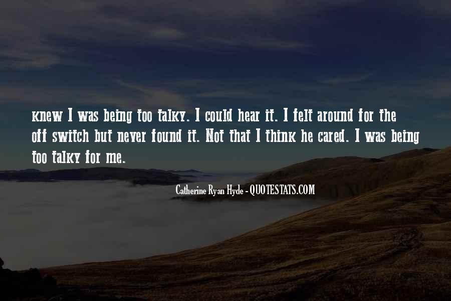Minsan Lang Kita Iibigin Quotes #743098