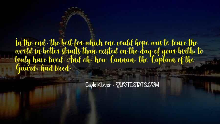 Minsan Lang Kita Iibigin Quotes #986883