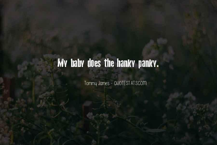 Mirai Nikki Deus Ex Machina Quotes #1180645